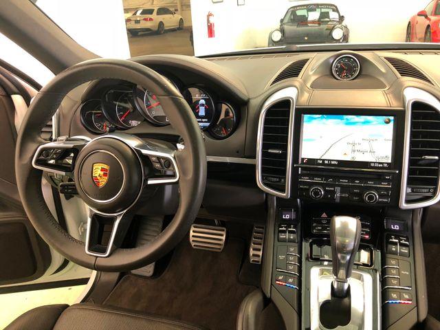 2015 Porsche Cayenne S Longwood, FL 16