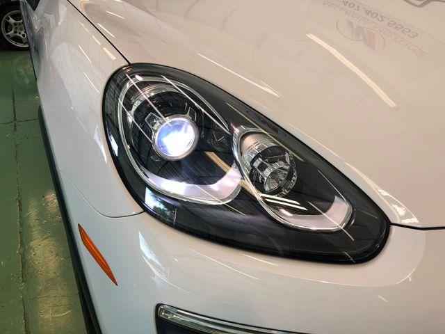 2015 Porsche Cayenne S Longwood, FL 36