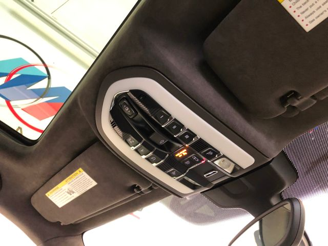 2015 Porsche Cayenne Turbo Longwood, FL 35