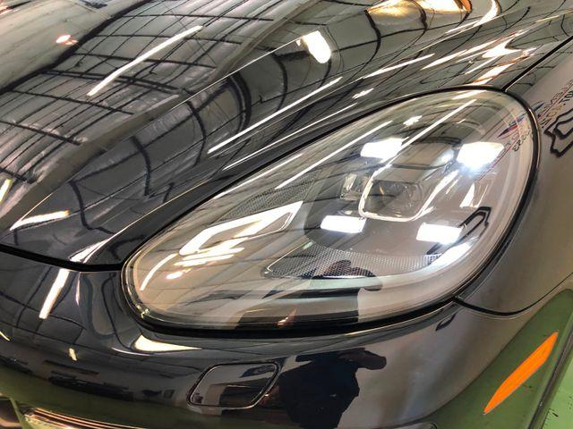 2015 Porsche Cayenne Turbo Longwood, FL 40