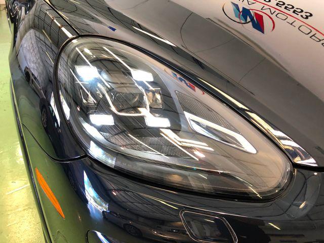 2015 Porsche Cayenne Turbo Longwood, FL 41