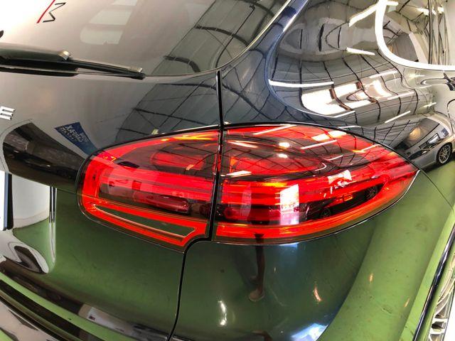 2015 Porsche Cayenne Turbo Longwood, FL 42