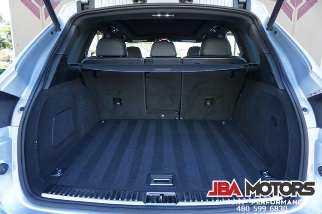 2015 Porsche Cayenne S E-Hybrid AWD SUV Hybrid in Mesa, AZ 85202