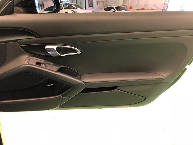2015 Porsche Cayman S Longwood, FL 23