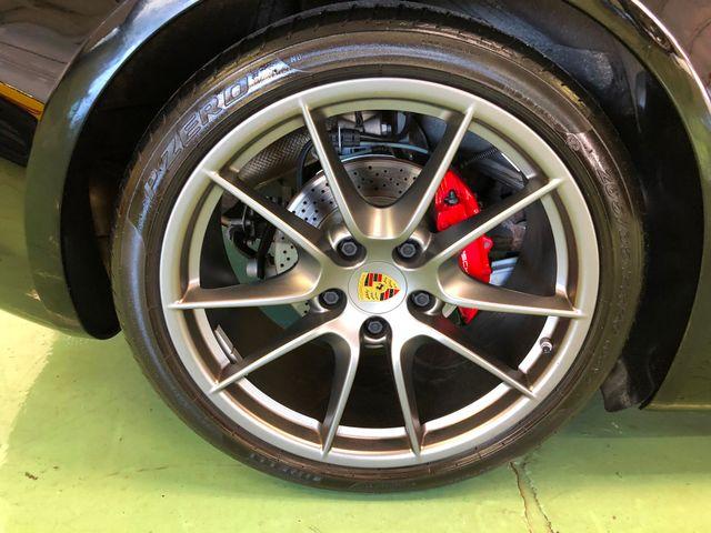 2015 Porsche Cayman S Longwood, FL 24