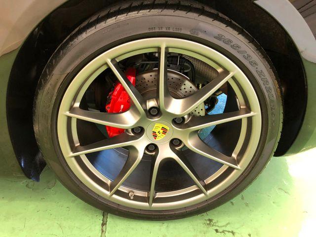 2015 Porsche Cayman S Longwood, FL 26