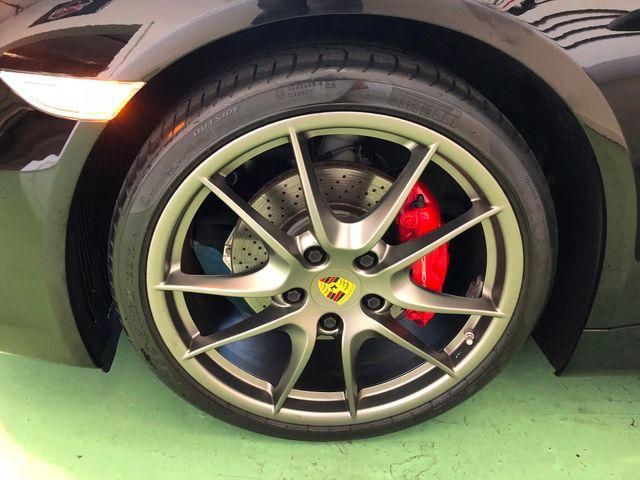 2015 Porsche Cayman S Longwood, FL 27