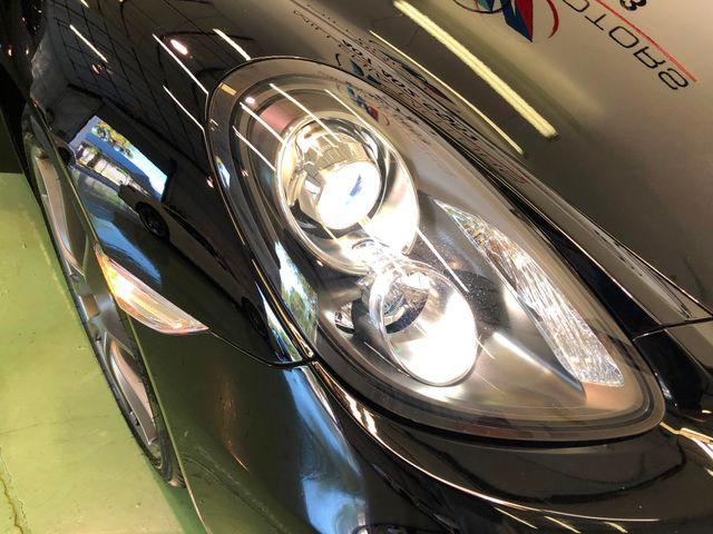 2015 Porsche Cayman S Longwood, FL 30