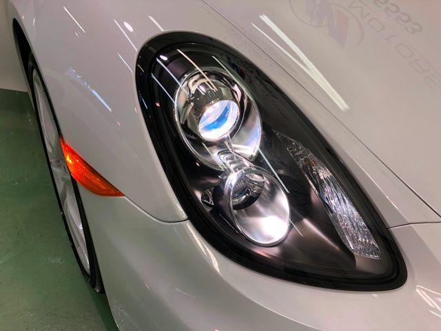 2015 Porsche Cayman Longwood, FL 29