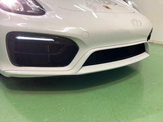 2015 Porsche Cayman Longwood, FL 31