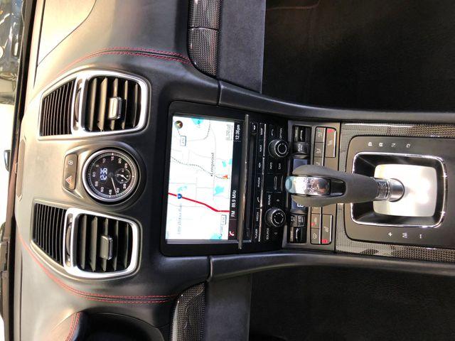 2015 Porsche Cayman GTS Longwood, FL 17