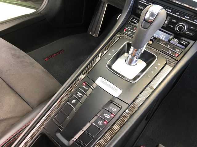2015 Porsche Cayman GTS Longwood, FL 20