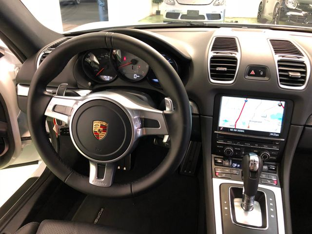 2015 Porsche Cayman S Longwood, FL 16