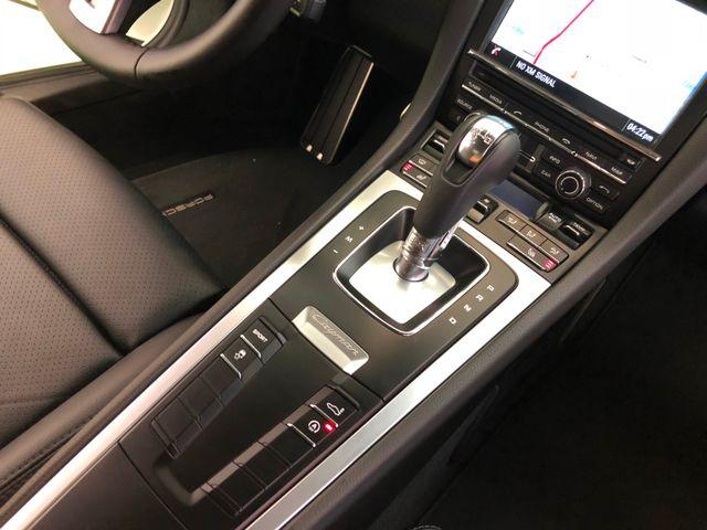 2015 Porsche Cayman S Longwood, FL 19