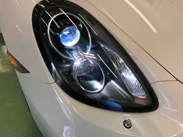 2015 Porsche Cayman S Longwood, FL 29
