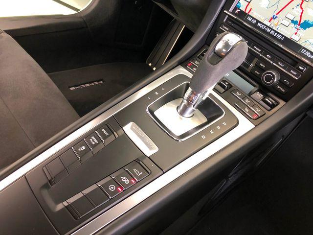 2015 Porsche Cayman GTS Longwood, FL 18