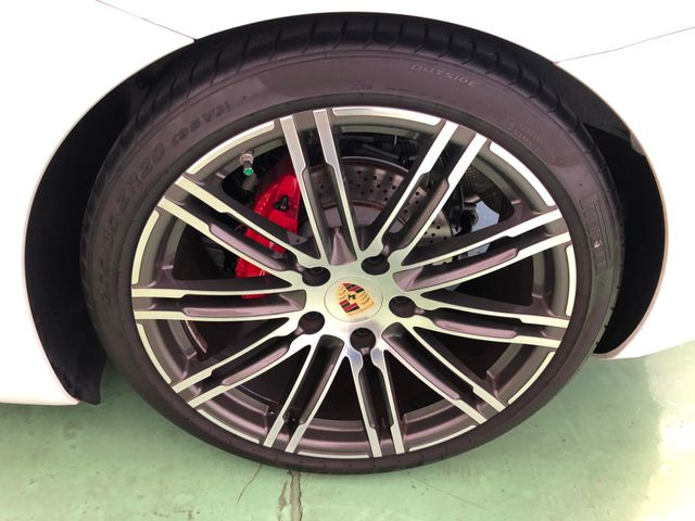 2015 Porsche Cayman GTS Longwood, FL 28