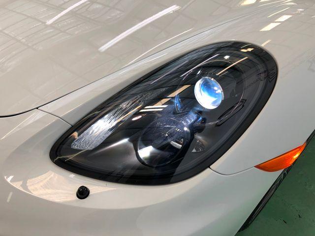 2015 Porsche Cayman GTS Longwood, FL 30