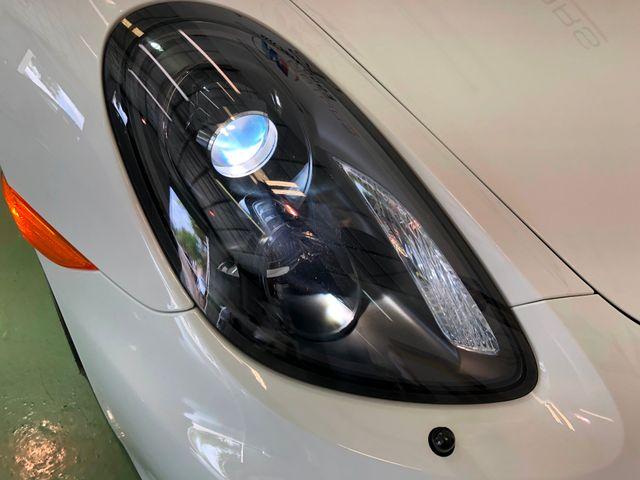 2015 Porsche Cayman GTS Longwood, FL 31