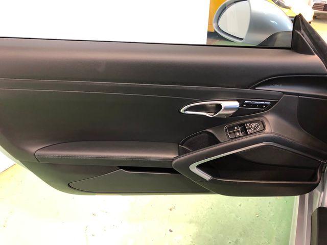 2015 Porsche Cayman S Longwood, FL 13