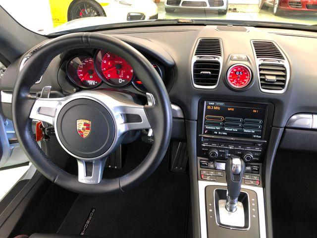 2015 Porsche Cayman S Longwood, FL 15