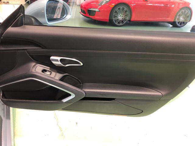 2015 Porsche Cayman S Longwood, FL 22