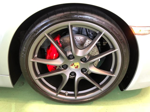 2015 Porsche Cayman S Longwood, FL 25