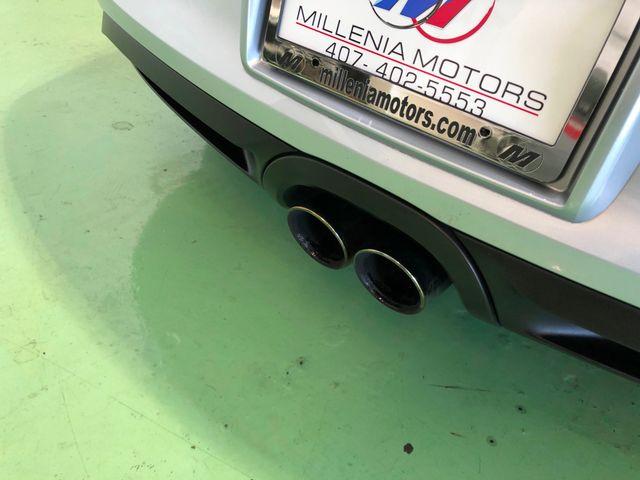 2015 Porsche Cayman S Longwood, FL 34