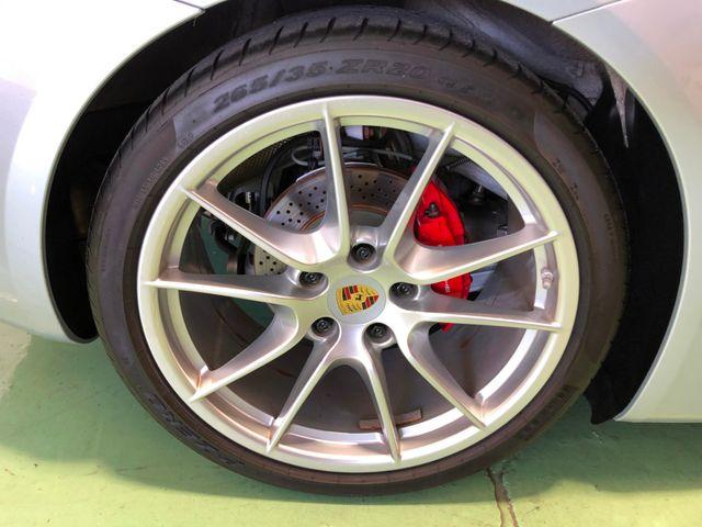 2015 Porsche Cayman S Longwood, FL 28