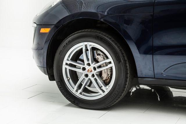 2015 Porsche Macan S in Carrollton, TX 75006