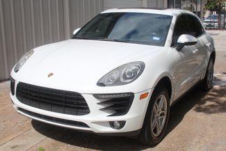 2015 Porsche Macan S in Houston, Texas 77057