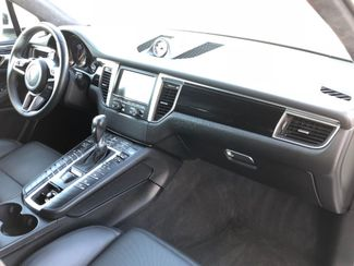 2015 Porsche Macan Turbo LINDON, UT 13
