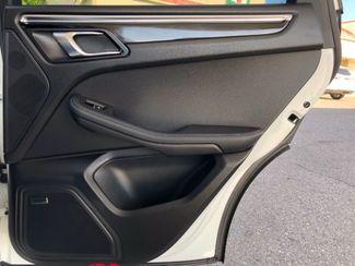 2015 Porsche Macan Turbo LINDON, UT 20