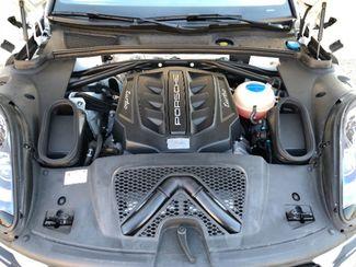 2015 Porsche Macan Turbo LINDON, UT 21