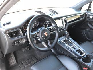 2015 Porsche Macan Turbo LINDON, UT 7