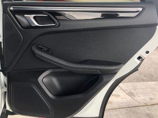 2015 Porsche Macan S LINDON, UT 28