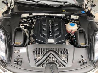 2015 Porsche Macan S LINDON, UT 29