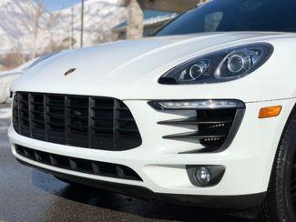 2015 Porsche Macan S LINDON, UT 3