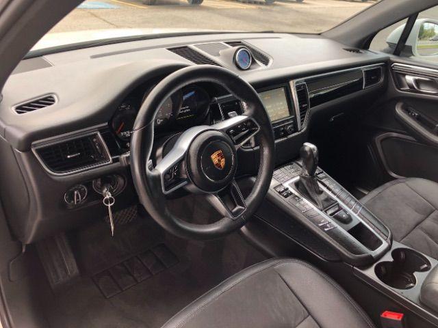 2015 Porsche Macan S LINDON, UT 8