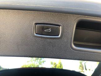 2015 Porsche Macan S LINDON, UT 34