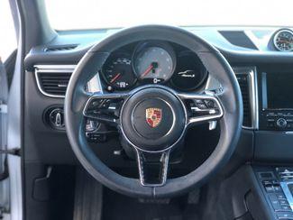 2015 Porsche Macan S LINDON, UT 35