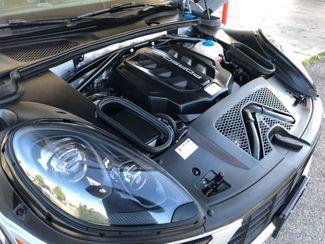 2015 Porsche Macan S LINDON, UT 40