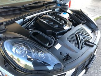 2015 Porsche Macan S LINDON, UT 42