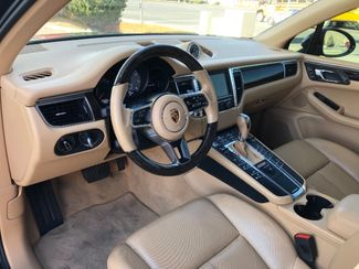2015 Porsche Macan S LINDON, UT 14