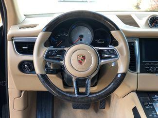 2015 Porsche Macan S LINDON, UT 31