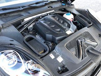 2015 Porsche Macan S LINDON, UT 37