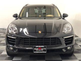 2015 Porsche Macan S LINDON, UT 10