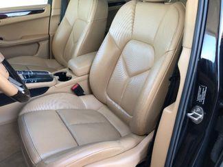 2015 Porsche Macan S LINDON, UT 15