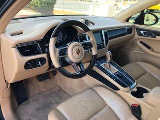 2015 Porsche Macan S LINDON, UT 16