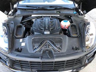 2015 Porsche Macan S LINDON, UT 38